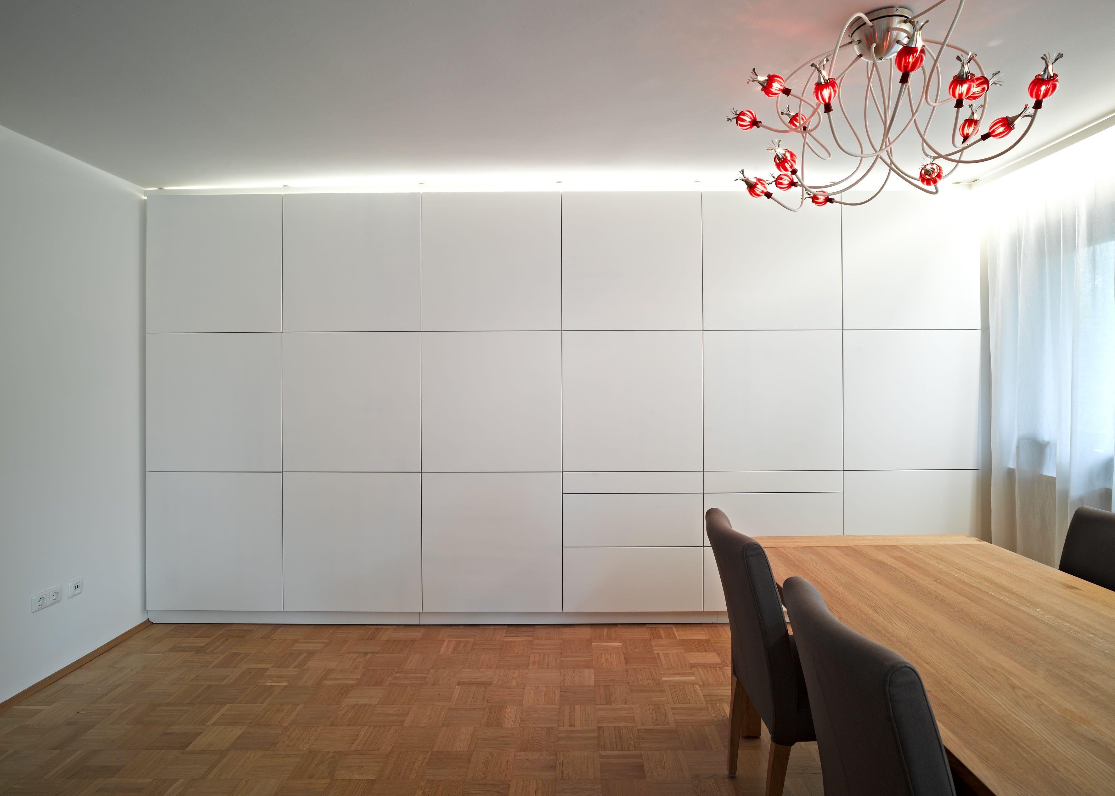 Mohr_Schrankwand-032745